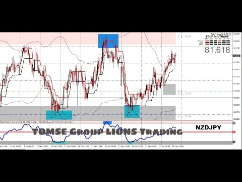Forex eod system