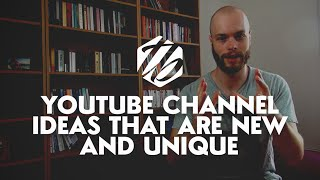 What Content To Make On YouTube — YouTube Channel Ideas & Trailer Tips | #142