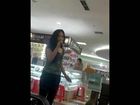 Tak Kan Sampai Disini - Fristy Hanifia Sabilla (Agnes Monica Cover)