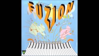 Baixar FUZION  VOL.2 Tombé Amouré(1992)sous-titres