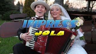 JOLA - IMPRESS (Weselne Hity 4)