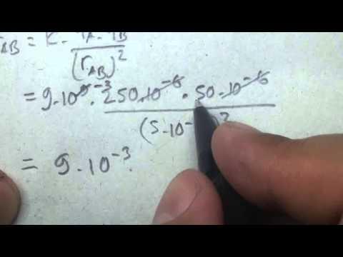 resultan-2-gaya-coloumb--fisika-sma