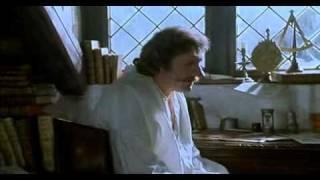 Cyrano de Bergerac par G. Depardieu - Tirade des Non-Mercis