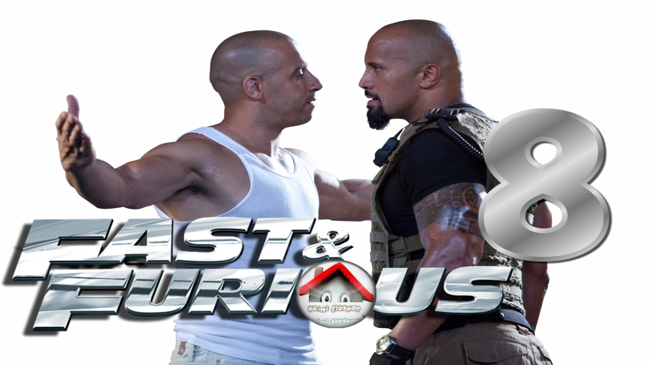 fast and furious 8 online sa prevodom