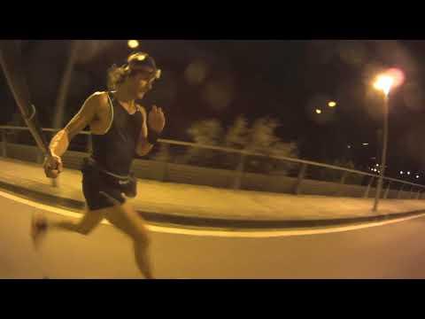Musica para entrenar Trail Running (RT3 canal vol.1)