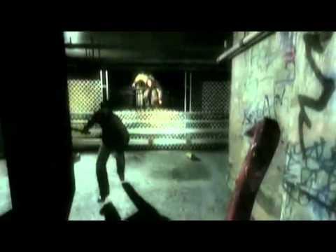 Evil Defenders: Tower Defense Game (PC)