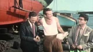 Maruzzella 1956 1/7