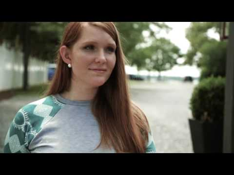 Cedar Point FCU - A Community Credit Union