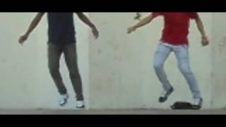 WeliTiNhHo Feat. R. Oliveira [ Dual ] TRANCE ELITE