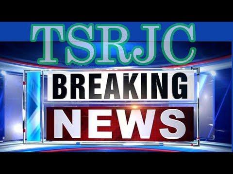 TS RJC LATEST INFORMATION