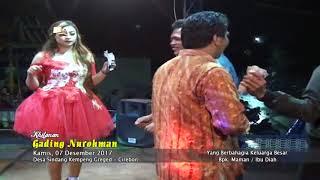 Download lagu PERMANA NADA BANGBUNG HIDEUNG DEDE MANAH MP3