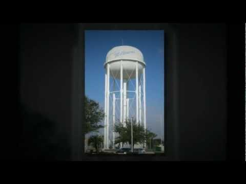 Civil Lawyers Brevard County, FL www.AttorneyMelbourne.com Titusville, Cocoa Beach, Palm Bay