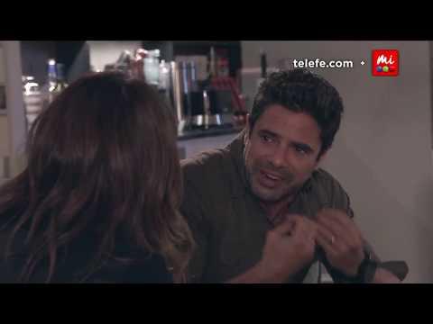 """Diego: """"Necesito saber de Juani, no puedo más"""" - 100 días para enamorarse"""