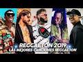Reggaeton Mix 2019 Lo Mas Nuevo ★ Becky G, Maluma, Ozuna, Wisin, Daddy Yankee ★ Estrenos Reggaeton
