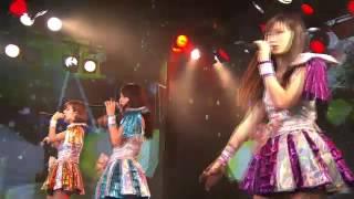 voice_遠藤舞・外岡えりか・横山ルリカ 横山ルリカ 検索動画 28