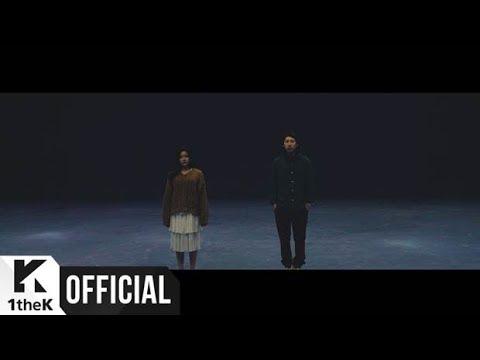 Download [MV] 40 _ Wet
