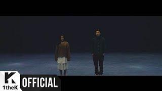 [MV] 40 _ Wet