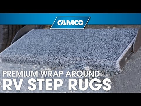 premium-rv-step-rugs