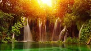 Самая Приятная Медитативная Музыка для Сна | Relaxing Sleep Music