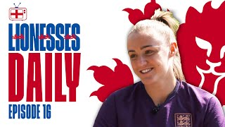 """""""It Was a Dream Come True!""""
