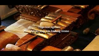 Download Lagu Di Tinggal Lungo - A/F official video lirik