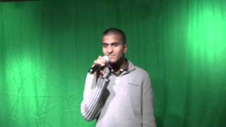 Sukhshinder Shinda Vaada Tere Naal (Cover) Juggy Jag aka Jugpreet Bajwa