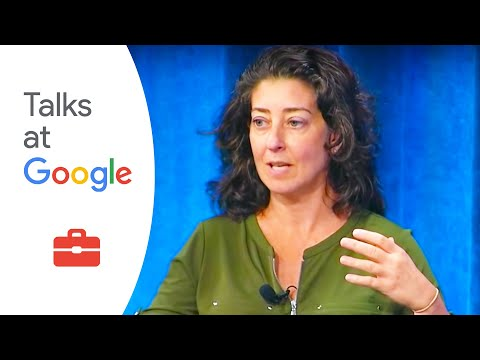 "Claude Silver: ""Hustle x Heart: The Silver Lining of Work Culture"" 