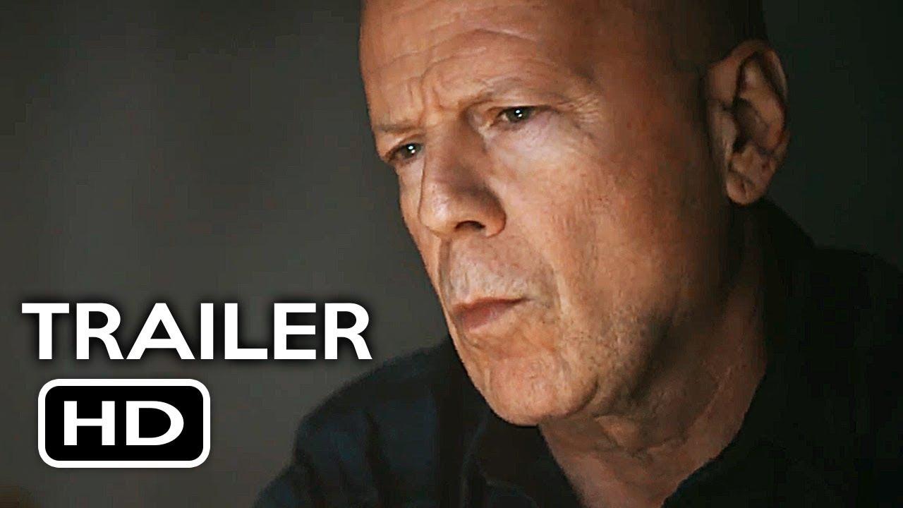 film-harter-arsch-trailer