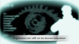 Pasi DJ - Big Brother 2010