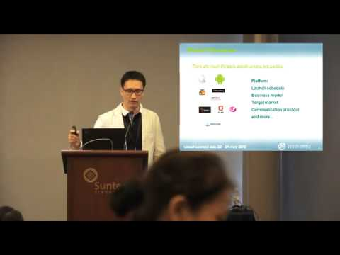 Working With Developers How To Bring A Successful Mobile Game To Global Market