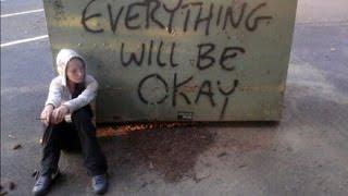 Weiß, jung, drogensüchtig: Amerika erlebt ein Comeback des Heroins