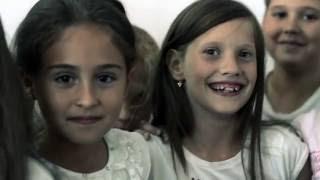 Open Kids  Мир без войны