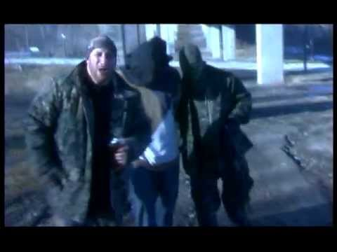 "Riviera Regime ""Dat Murder Shit"" (Official Video 2004)"