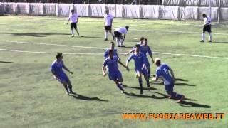 juniores elite semifinale vigor perconti savio 3 1