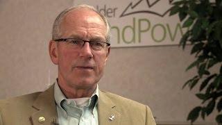 IEC Global Visions - Boulder Wind Power