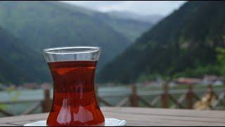 Doğu Karadeniz Turu   3. Gün: Rize (Uzungöl, Zilkale, Ayder Yaylası, Karadeniz Yemekleri)