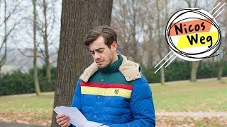 Nicos Weg – B1 – Folge 20: Der erste Eindruck