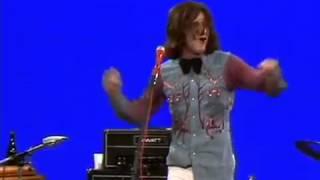 The Kinks   Skin and Bone Beat Club Clip