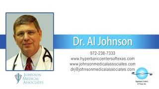 Fall Allergies| Dr. Al Johnson Discusses LIVE