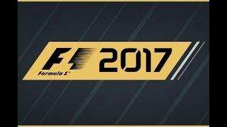 F1 2017 Belgian Grand Prix qualifying
