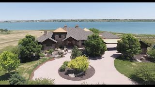 3438 Taliesin Way, Fort Collins, Colorado