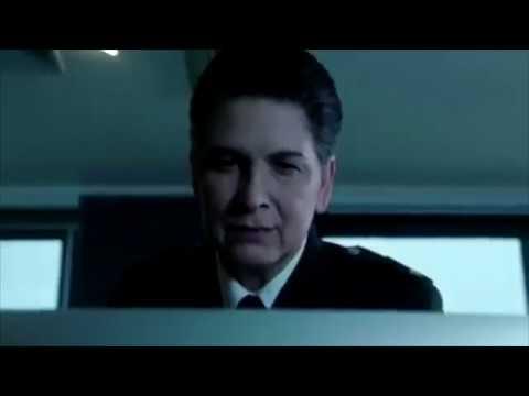 ウェントワース女子刑務所シーズン3 予告動画