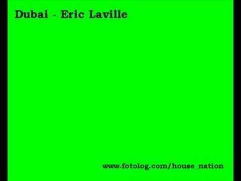 dubai - Eric Laville (www.fotolog.com/house_nation)