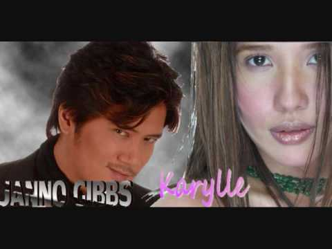 Janno Gibbs – Almost Over You Lyrics | Genius Lyrics