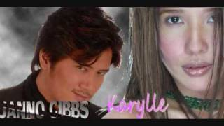 Janno Gibbs and Karylle - Almost Over You.wmv