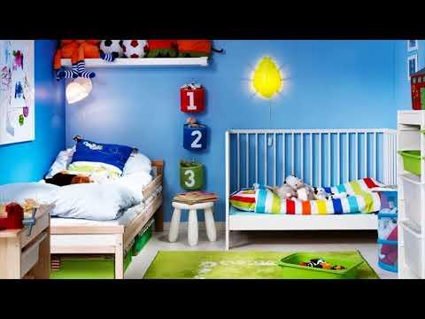 Attractive Kids Room Rugs Ideas
