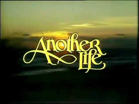 Another Life , 1981