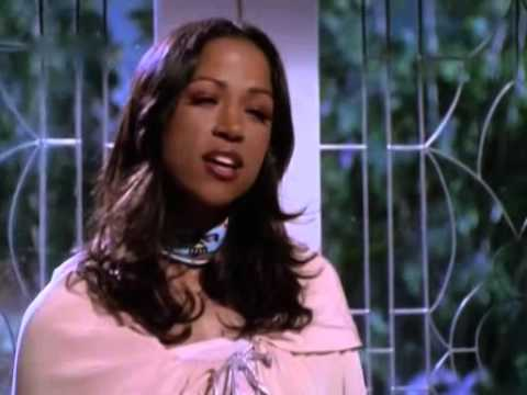 Stacey Dash - The Way It´s Gonna Be (Clueless)