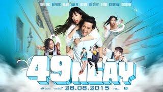 Phim 49 NGÀY - 49 DAYS [Full time]