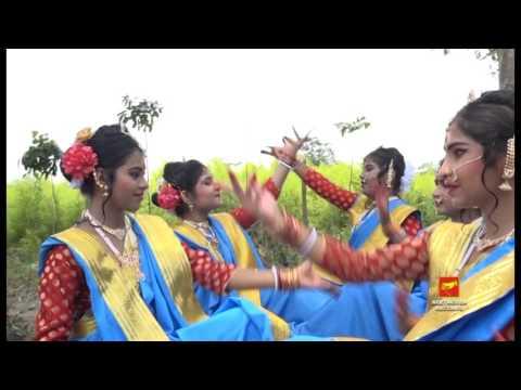 Bangla Loko Geeti | Dekhechi Roop Sagore | দেখেছি রূপ সাগরে | Apily Dutta Bhowmick | Beethoven